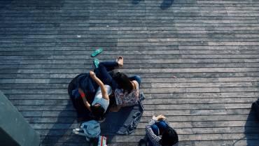 Adolescents, l'excès d'inquiétude